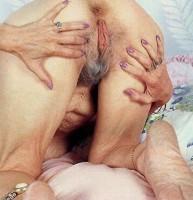 suche sexdate oma sucht liebhaber
