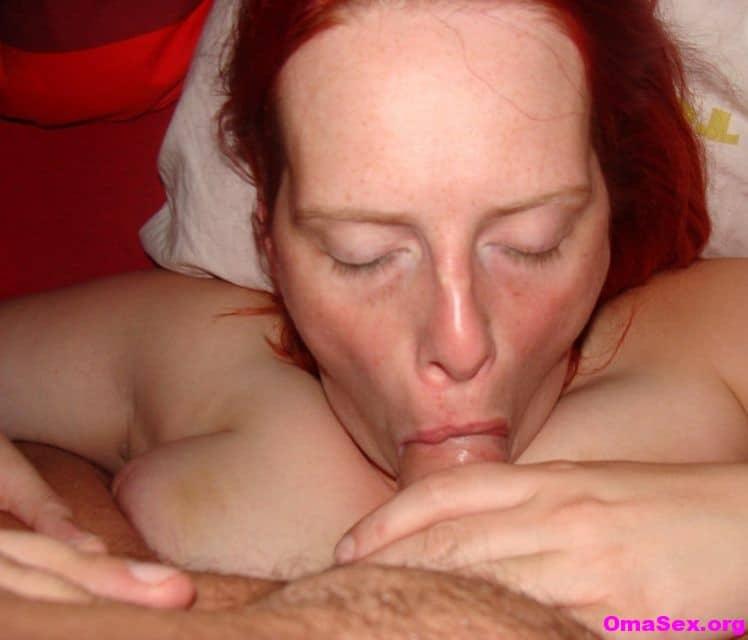 eroticon heilbronn sm paderborn