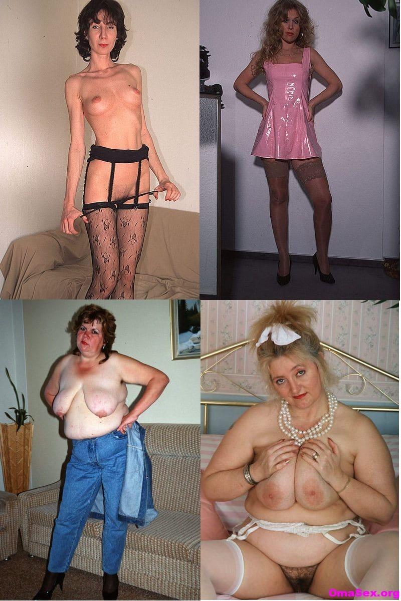 Hausfrauen
