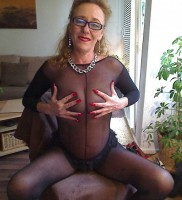 geile sexkontakte mooie vrouw